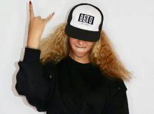 Beyonce sale en apoyo a Beto O & # 39; Rourke el día de la elección