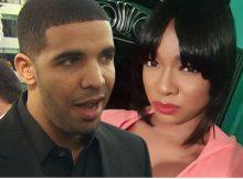 Drake Resolve Proceso Él Archivado Contra Mujer Haciendo Embarazo Falsa, Reclamaciones De la violación