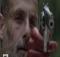 """""""The Walking Dead"""" no tendrá más Rick Grimes, aquí están las reacciones a su episodio final"""