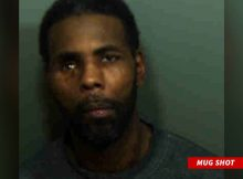 Ex-Georgetown Star Victor Page, Incidente Violento Preso en Vídeo