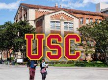 Estudiante de la USC amenaza el suicidio y las cumbres pueden tener grados de despojo